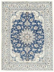Nain carpet AXVZZZZQ1632