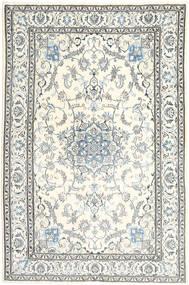 Nain carpet AXVZZZZQ1600