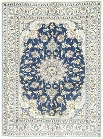 Nain carpet AXVZZZZQ1593