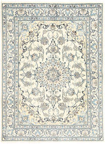 Nain carpet AXVZZZZQ1592