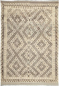 Kilim Natural carpet XKJ21