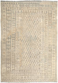 Kilim Natural carpet XKJ17