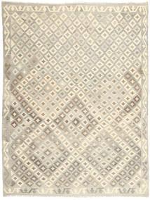 Kilim Natural szőnyeg XKJ26