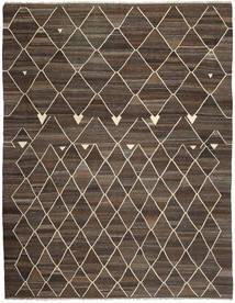 Kelim Natural tapijt XKJ4