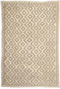 Kilim Natural carpet XKJ18