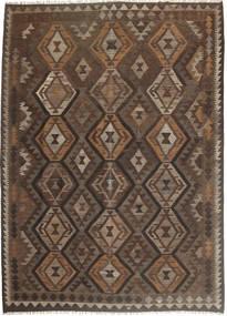 Kilim Natural carpet XKJ5