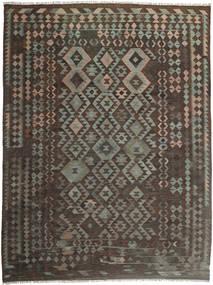 Kilim Natural rug XKJ8