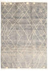 Barchi / Moroccan Berber - Pakisztáni szőnyeg MXL14