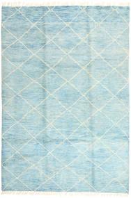 Barchi / Moroccan Berber - Pakistan carpet MXL11