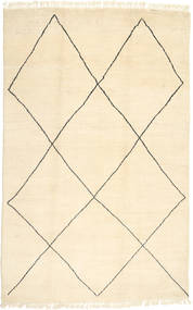 Barchi / Moroccan Berber - Pakistan tapijt MXL9
