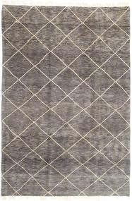 Barchi / Moroccan Berber - Pakistan tapijt MXL4