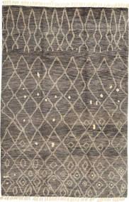 Barchi / Moroccan Berber - Pakistan tapijt MXL6