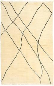 Barchi / Moroccan Berber - Pakistan tapijt MXL1