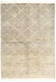 Barchi / Moroccan Berber - Pakistan tapijt MXL5