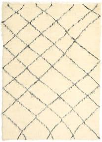 Barchi / Moroccan Berber - Pakistan tapijt MXL2