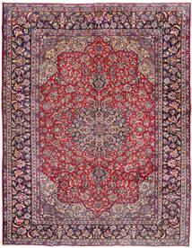 Najafabad tapijt AXVZZZZQ1684