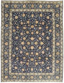Najafabad tapijt AXVZZZZQ1667