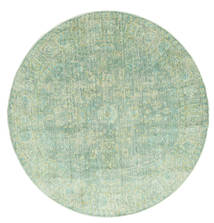 Tapis Maharani - Vert RVD12151