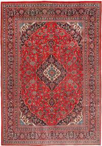 Mashad carpet AXVZZZZQ1792