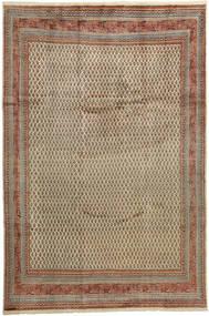Sarough Mir szőnyeg AXVZZZZQ1737