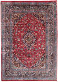 Keshan tapijt AXVZZZZQ1863