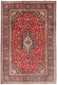 Keshan tapijt AXVZZZZQ1750