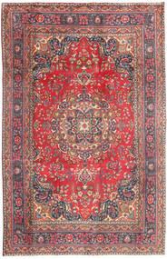 Mashad tapijt AXVZZZZQ1754