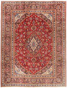 Keshan tapijt AXVZZZZQ1789