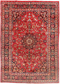 Mashad tapijt AXVZZZZQ1804