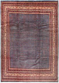 Sarough Mir szőnyeg AXVZZZZQ1811