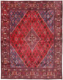 Joshaghan tapijt AXVZZZZQ1499