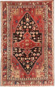 Hamadan Patina tapijt AXVZZZZQ436