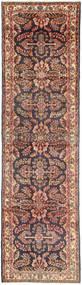Hamadan tapijt AXVZZZZQ904