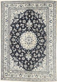 Nain szőnyeg AXVZZZZQ1457