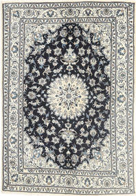 Nain carpet AXVZZZZQ1457