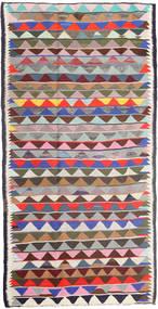 Kilim carpet AXVZZZZQ1291