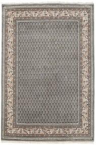 Mir Indo carpet FRIA158