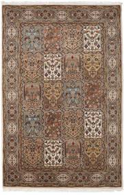 Bakhtiar Indiai szőnyeg FRIA33