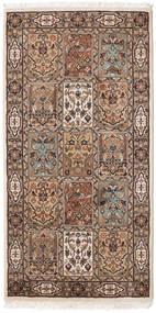 Bakhtiar Indiai szőnyeg FRIA5