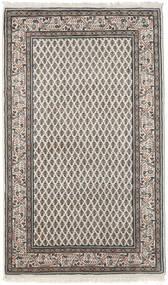 Mir Indiaas tapijt FRIA157