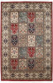 Bakhtiari Indo carpet FRIA70