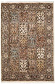 Бахтиар Индо ковер FRIA35