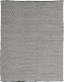 Tapis Diamond - Noir CVD16364