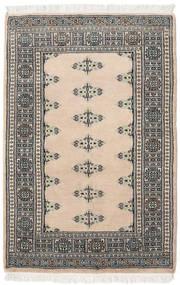 Pakistan Bokhara 2ply carpet RXZQ165