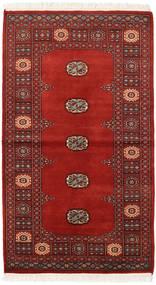 Pakistan Buchara 2ply Teppich RXZQ197