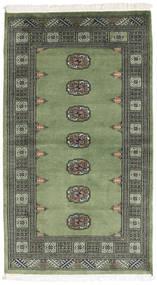 Pakistan Bokhara 2ply tapijt RXZQ201