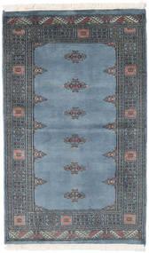 Pakistan Bokhara 2ply tapijt RXZQ211