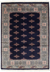 Pakistan Bokhara 2ply carpet RXZQ236