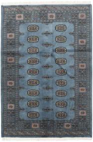 Pakistan Bokhara 2ply carpet RXZQ237