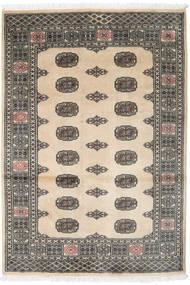 Pakistan Bokhara 2ply tapijt RXZQ232